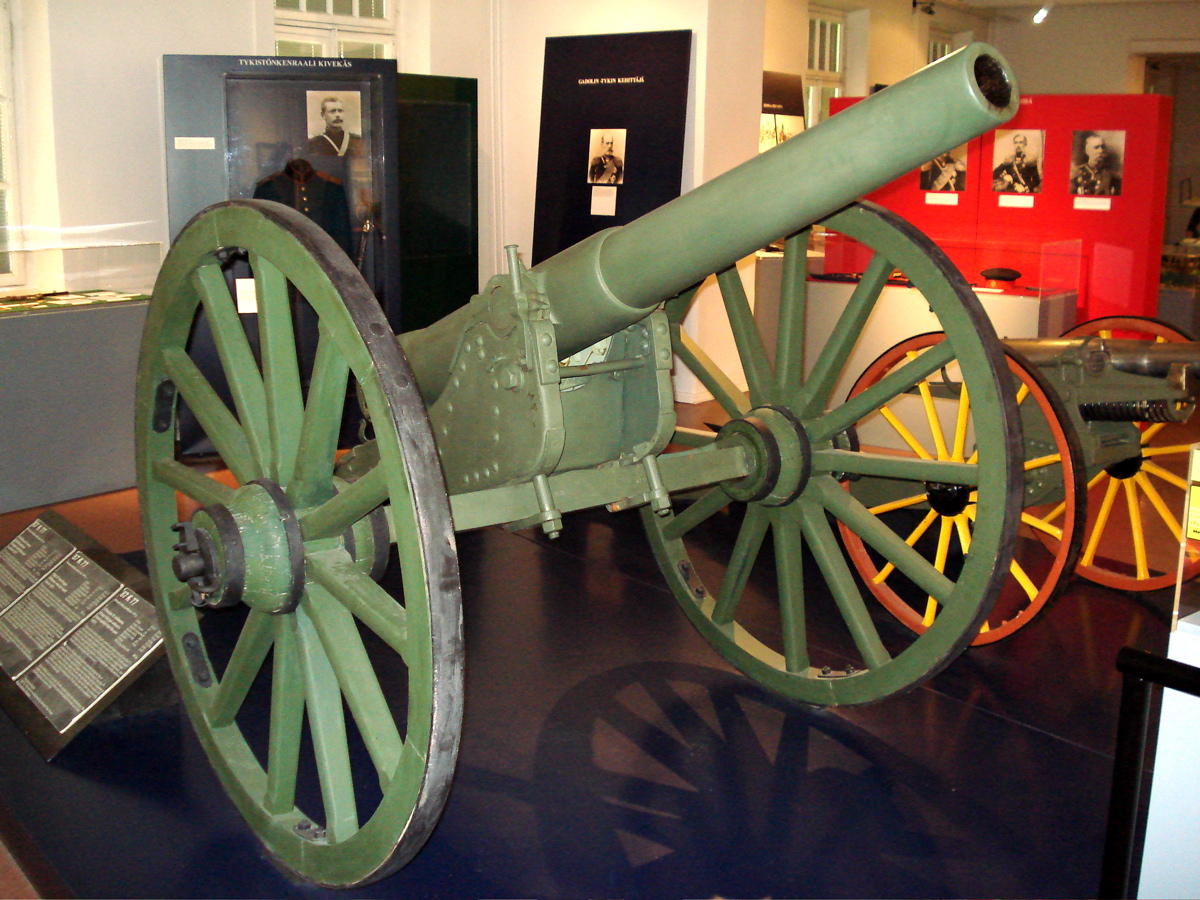 Model_1877_87_mm_Russian_Field_Gun_2.jpg