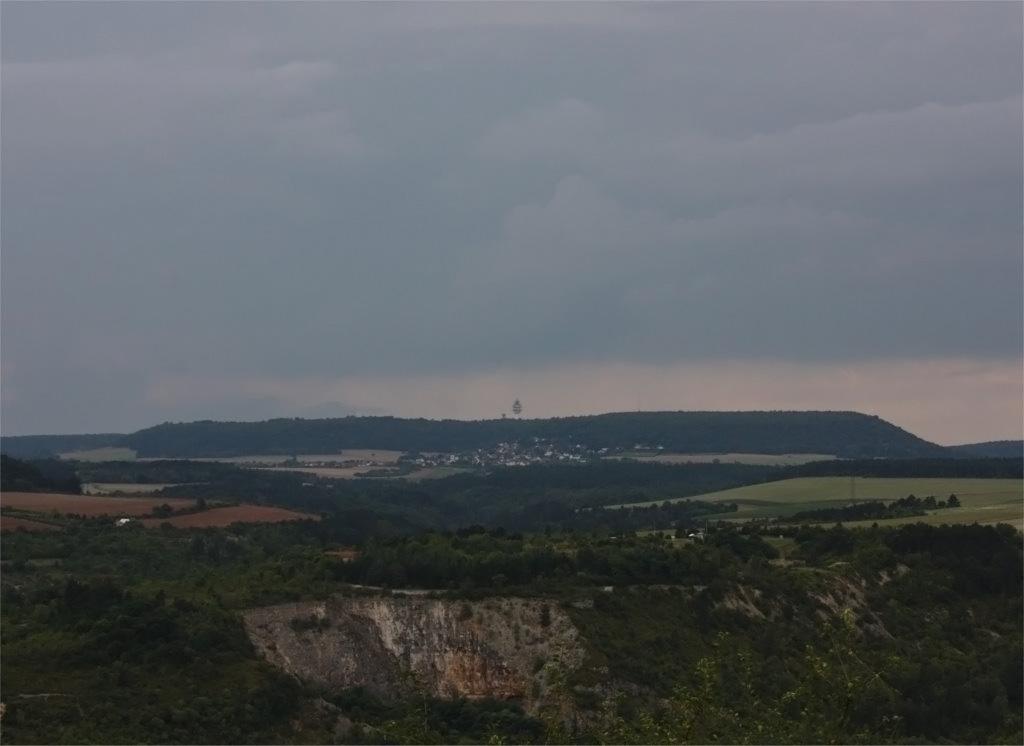 Mont afrique wikip dia for Corcelles les monts