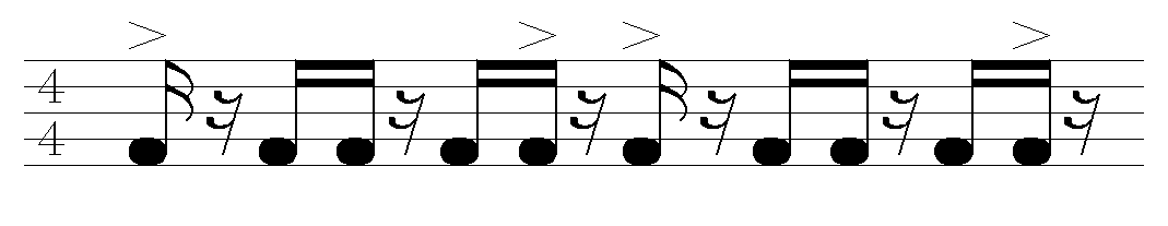 http://upload.wikimedia.org/wikipedia/commons/9/97/Morna_rhythm.png