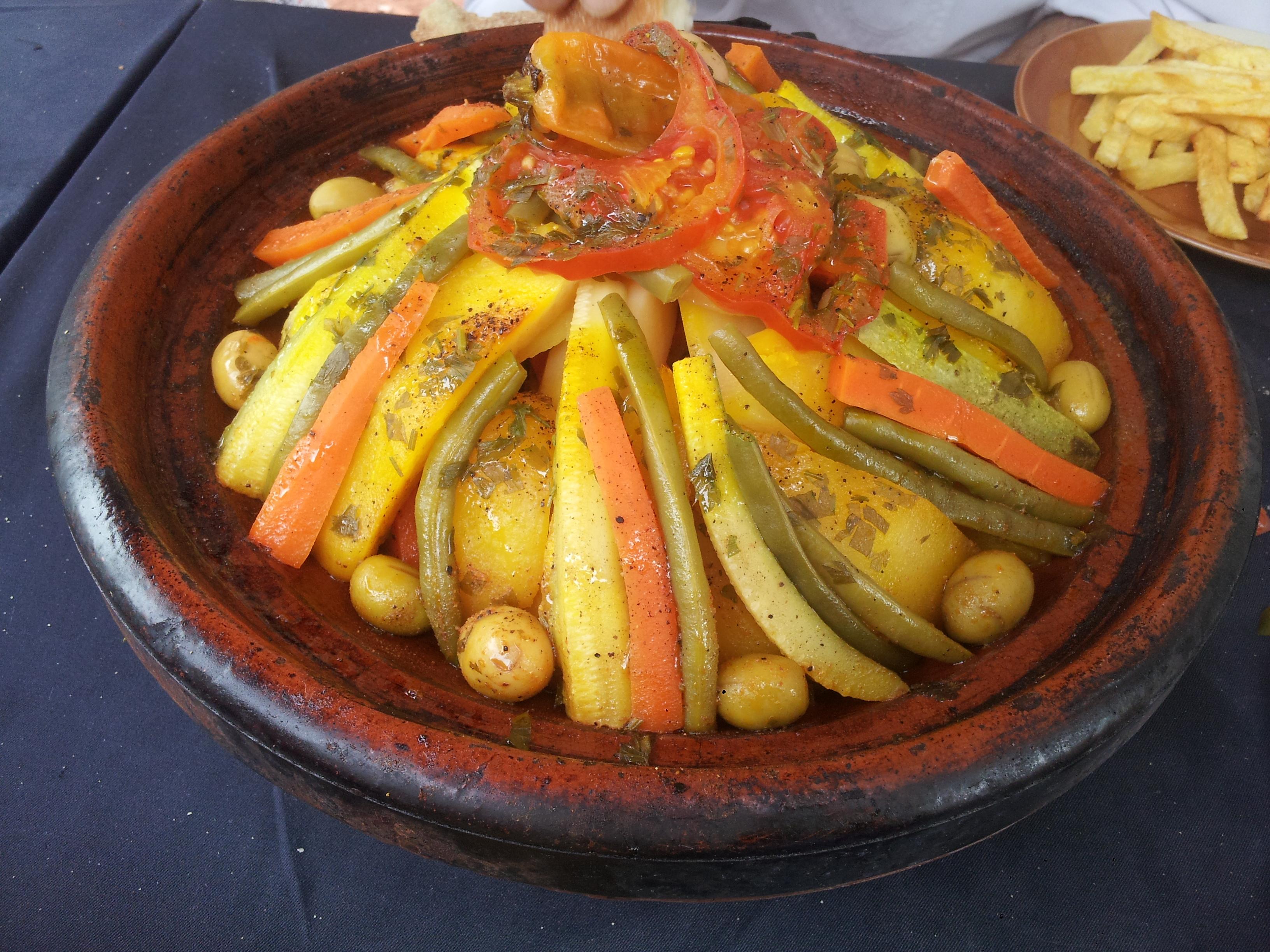 Food Source International Pico Rivera Ca