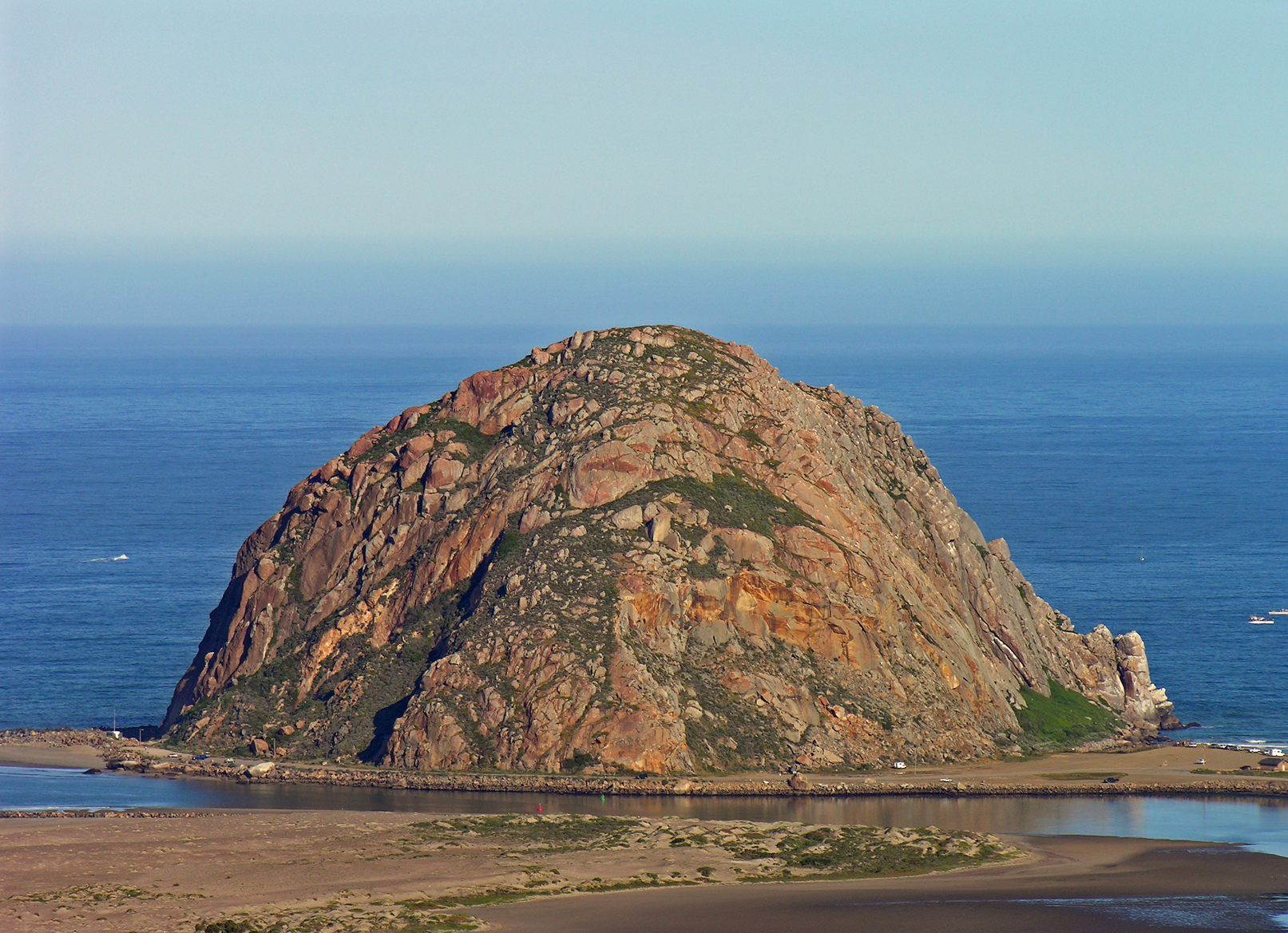 morro bay rock Find great deals on ebay for morro (bay,rock) shop with confidence.