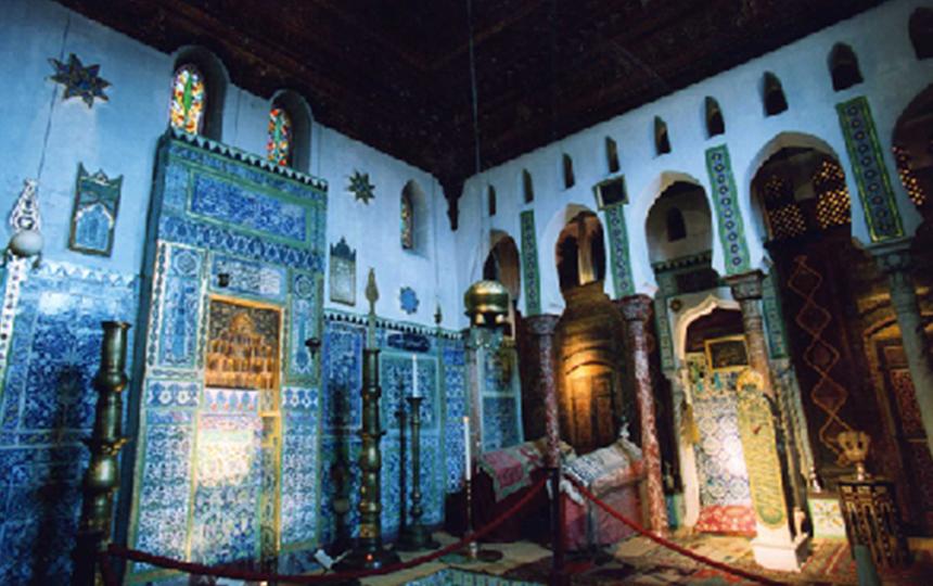 House of Pierre Loti - Wikidata