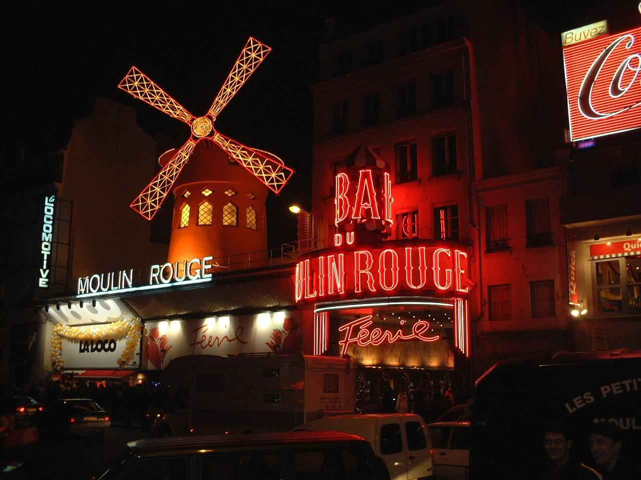 MOULIN ROUGE! - Simple English Wikipedia, the free encyclopedia