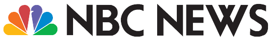 https://upload.wikimedia.org/wikipedia/commons/9/97/NBC_News_logo.png