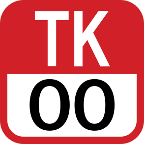 File:NP-TK.png