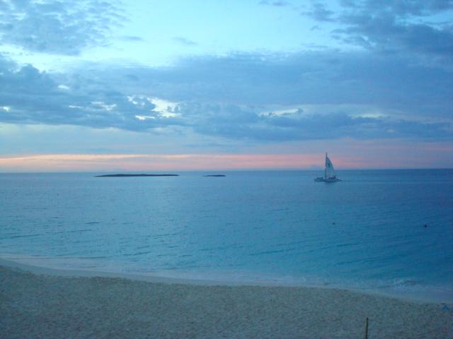 File:Nassau, Bahamas Tranquility.JPG