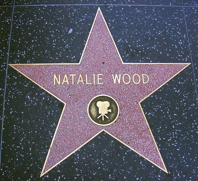 File:Natalie Wood star redone.jpg