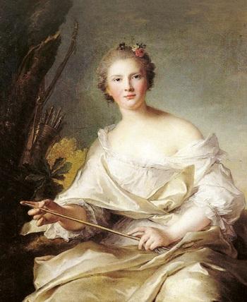 File:Nattier - Portrait de la duchesse d'Estissac (1742).jpg