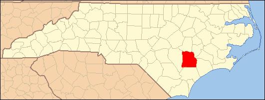 Duplin County.PNGduplin county