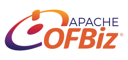Apache OFBiz Open source software