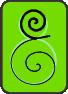 Ojuba-icon.png