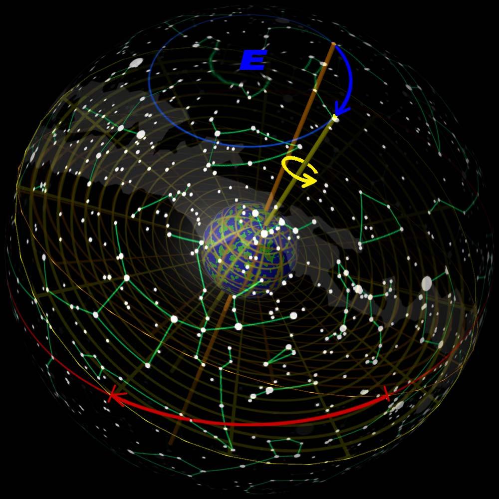 Istoria lumii - 364 de ani vechime - Pagina 8 Outside_view_of_precession