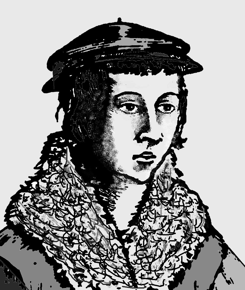 Juan Lorenzo Palmireno