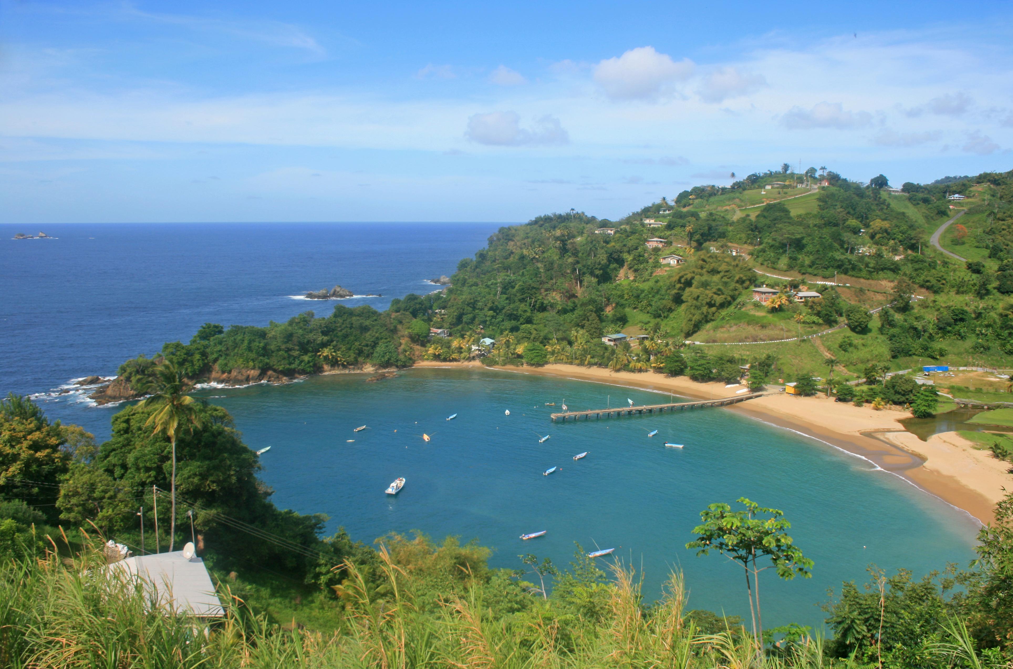 Princes Islands Beaches