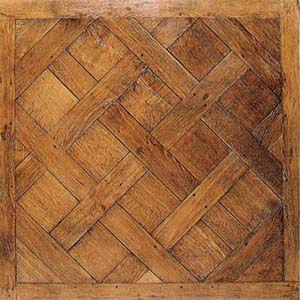 Parquetry Wiktionary