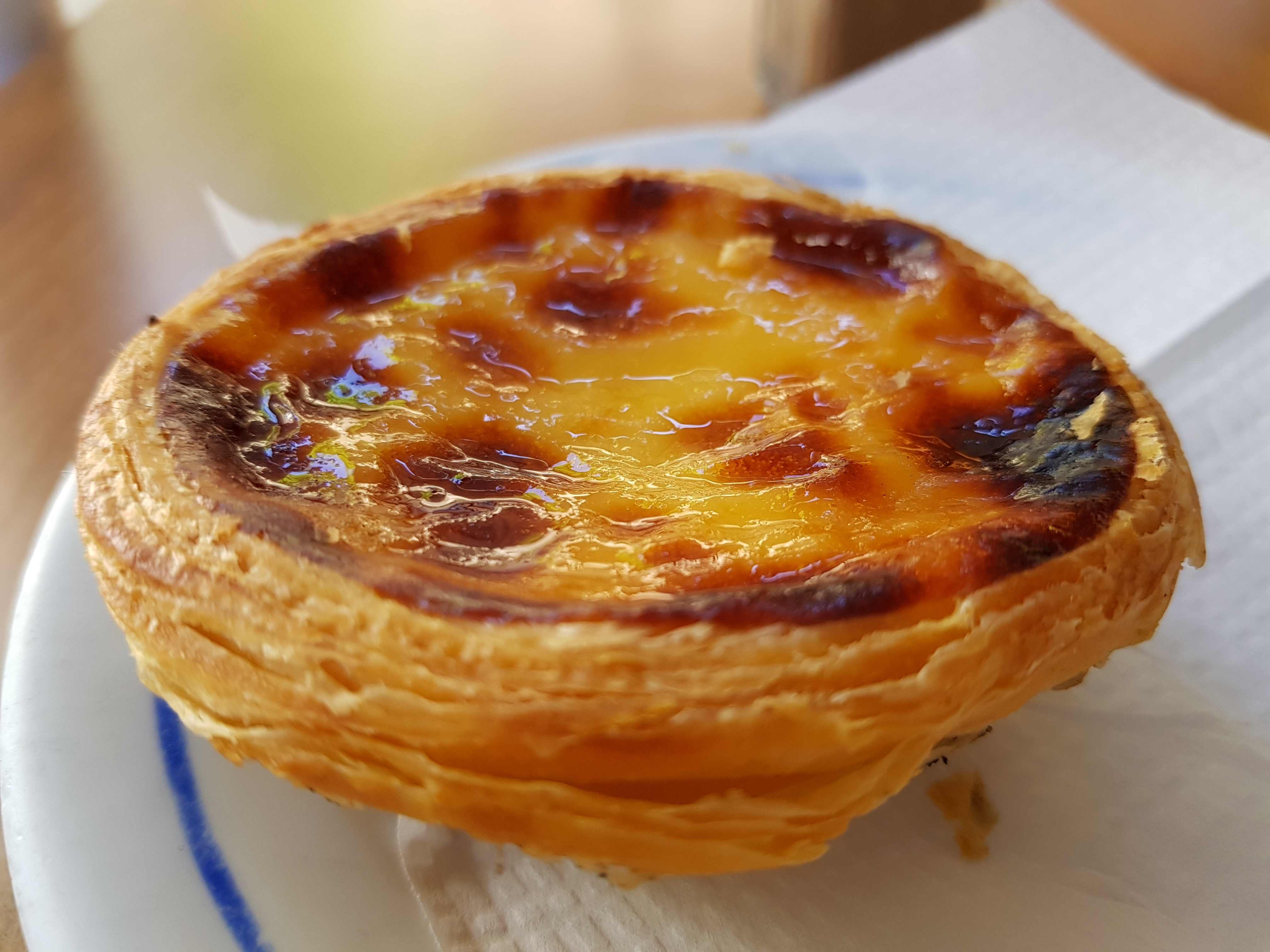 Filepasteis De Natajpg Wikimedia Commons