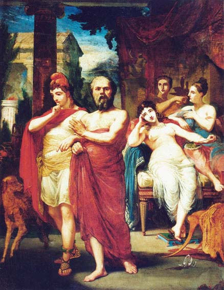File:Pedro Américo - Sócrates afastando Alcebíades do vício - 1861.jpg