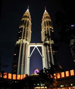 Image:Petronas Twin Towers 2.jpg