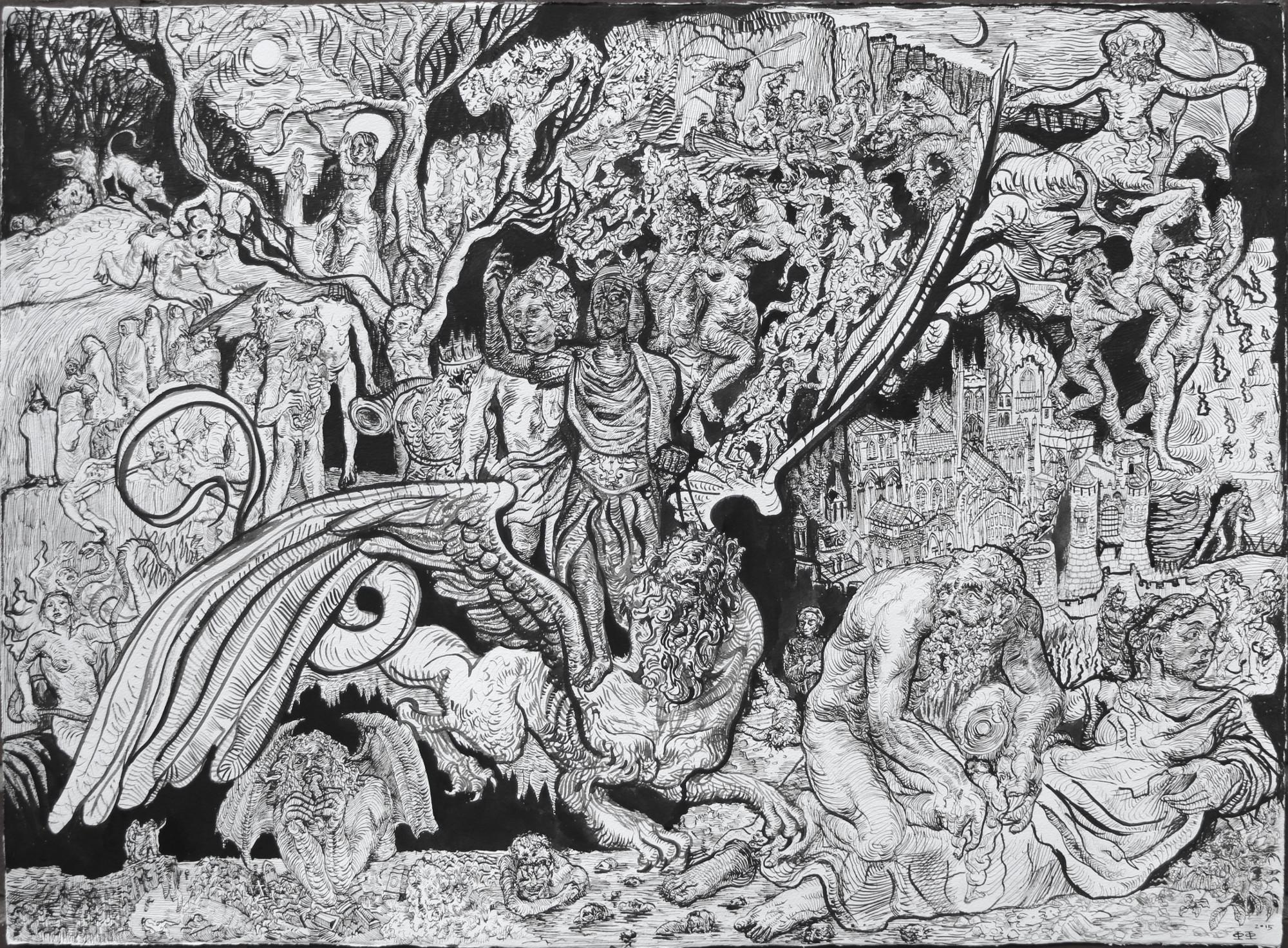 Philip Firsov Inferno 2015.jpg