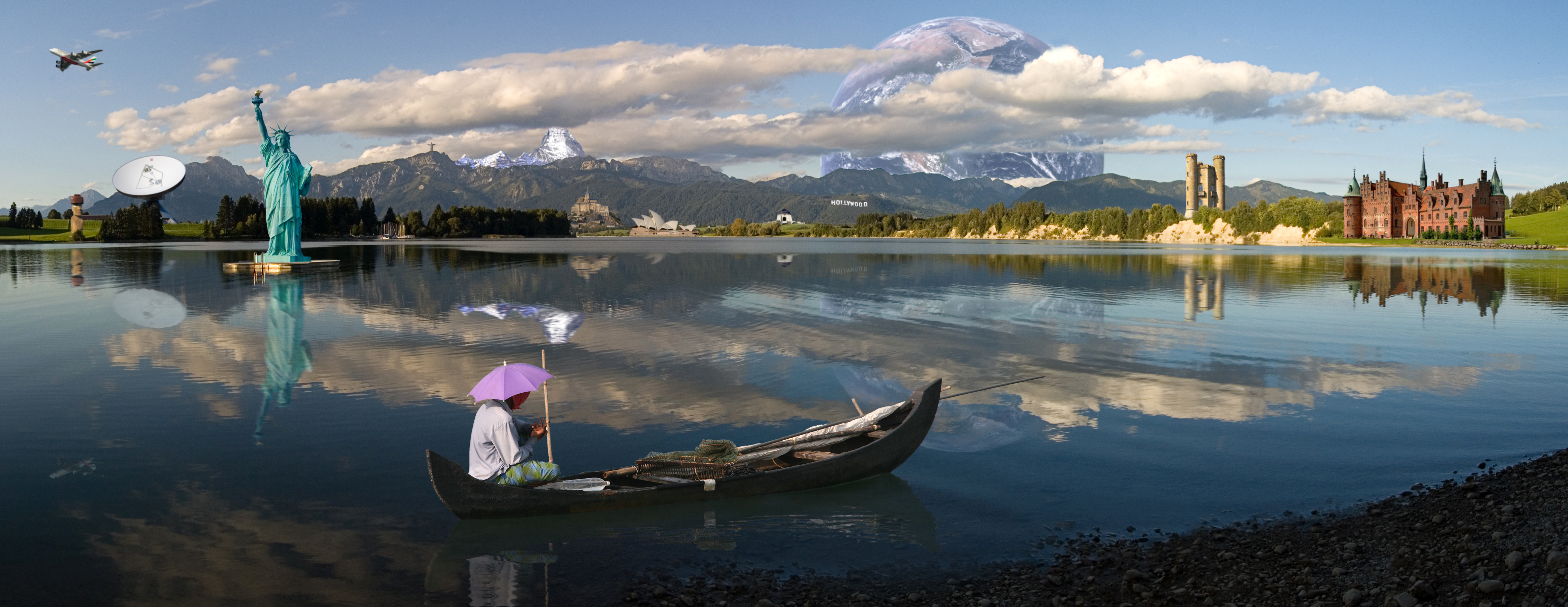 Photomontage (Forggensee Panorama) -2.jpg