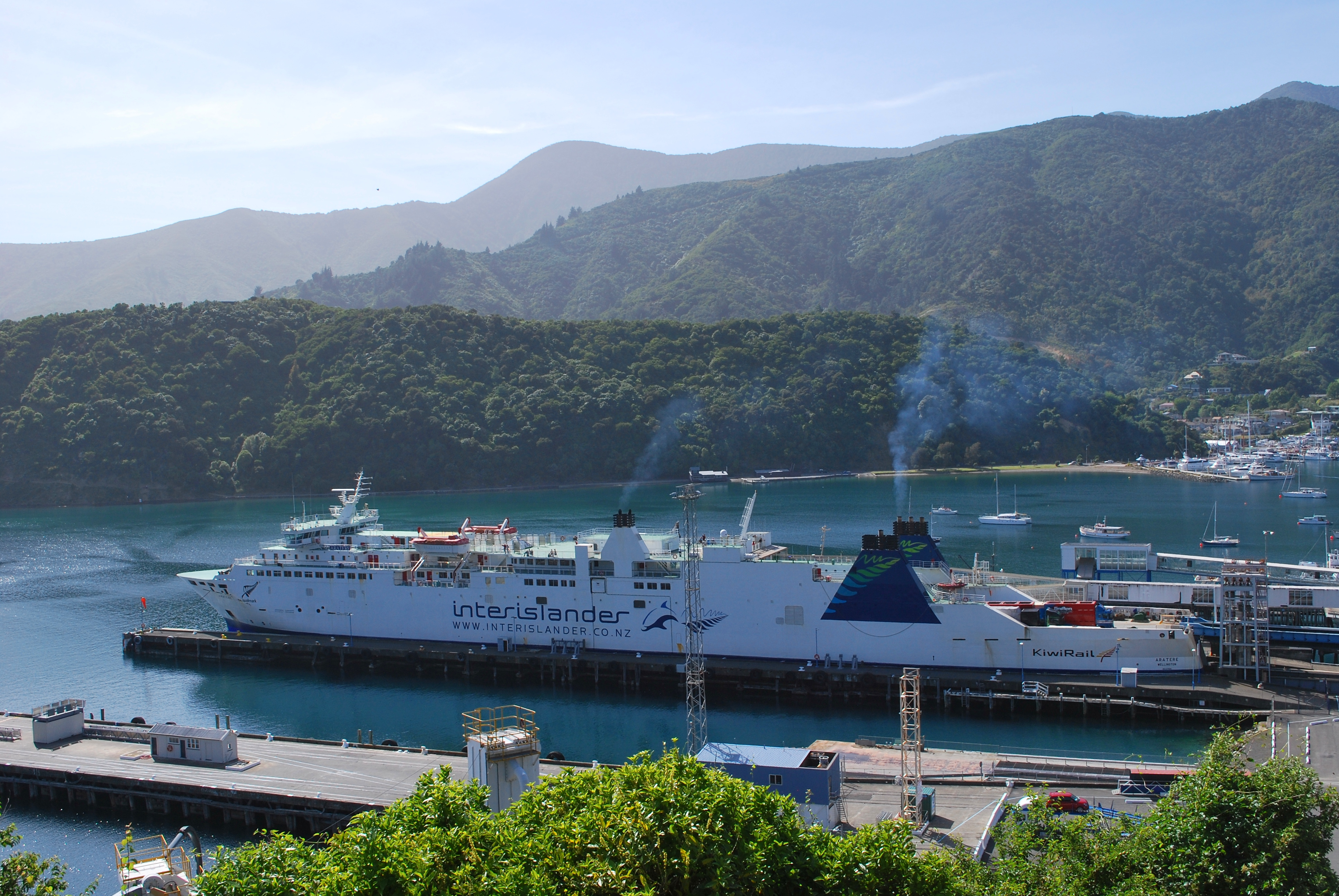 picton online dating Picton nz holiday homes picton accommodation - self catering holiday homes, houses, baches, beach houses, vacation rentals, cabins, cottages, chalets and more page 1.