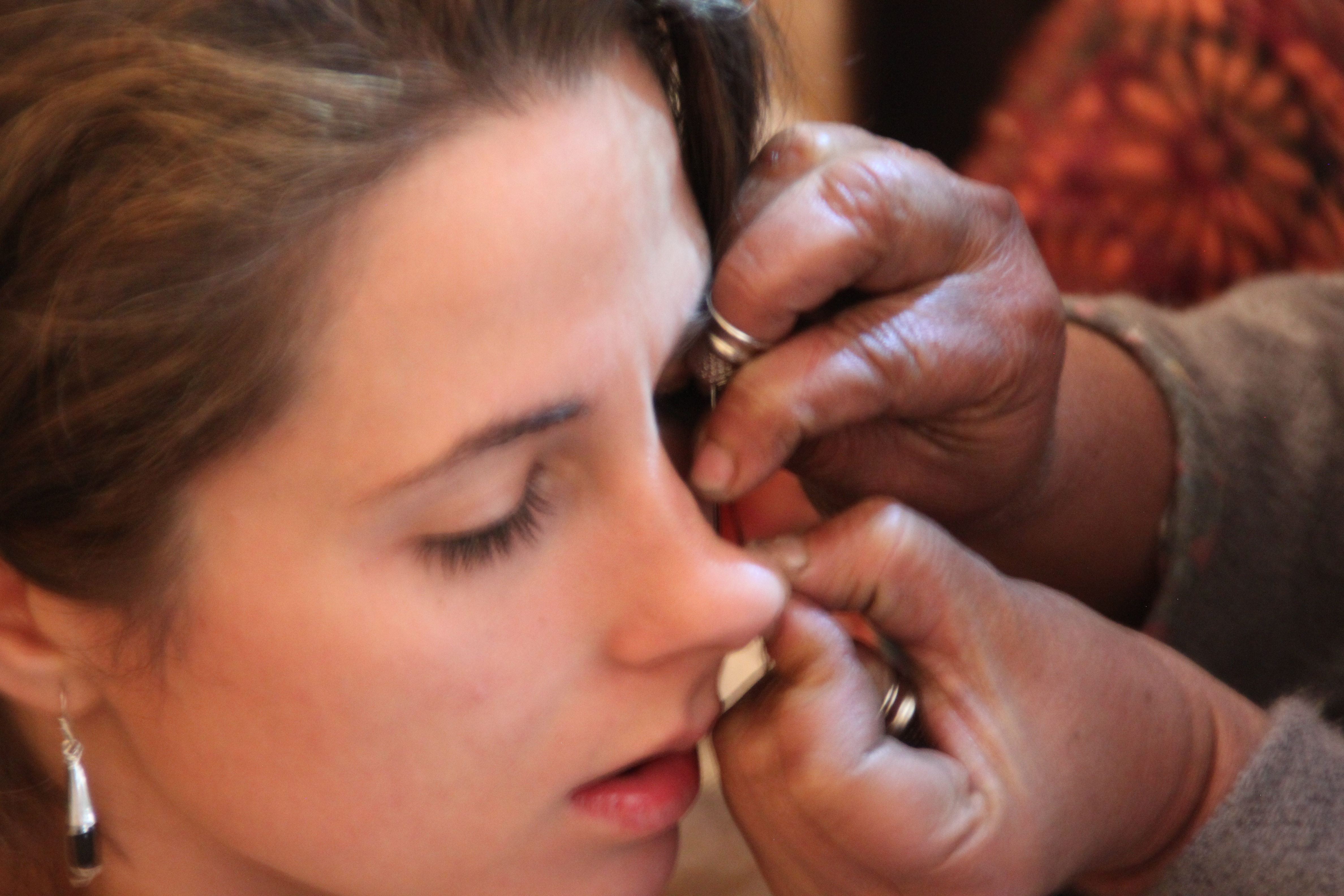 10 Best Pre And Aftercare Tips For Nose Piercing