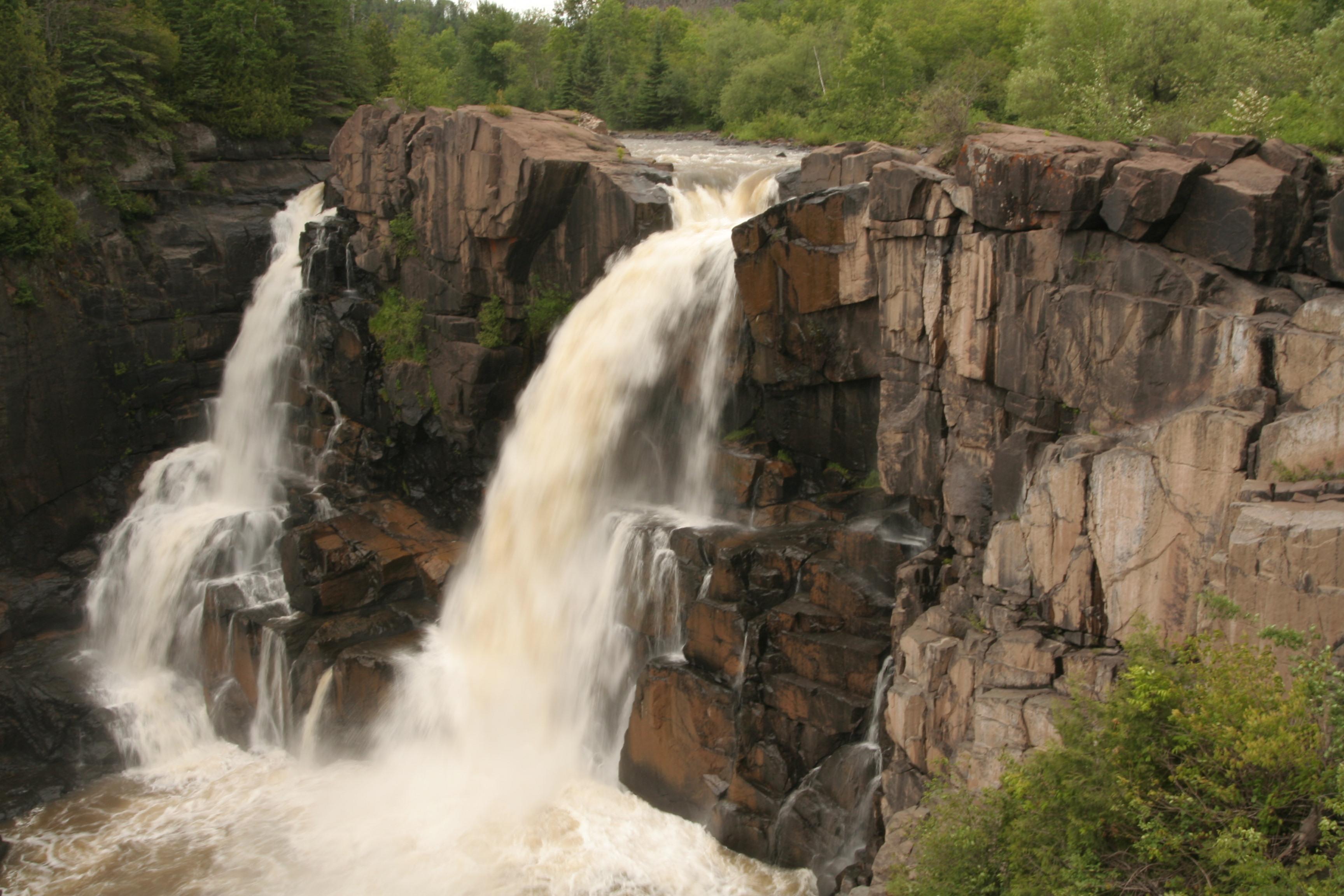 River Falls Wi Food Pantry