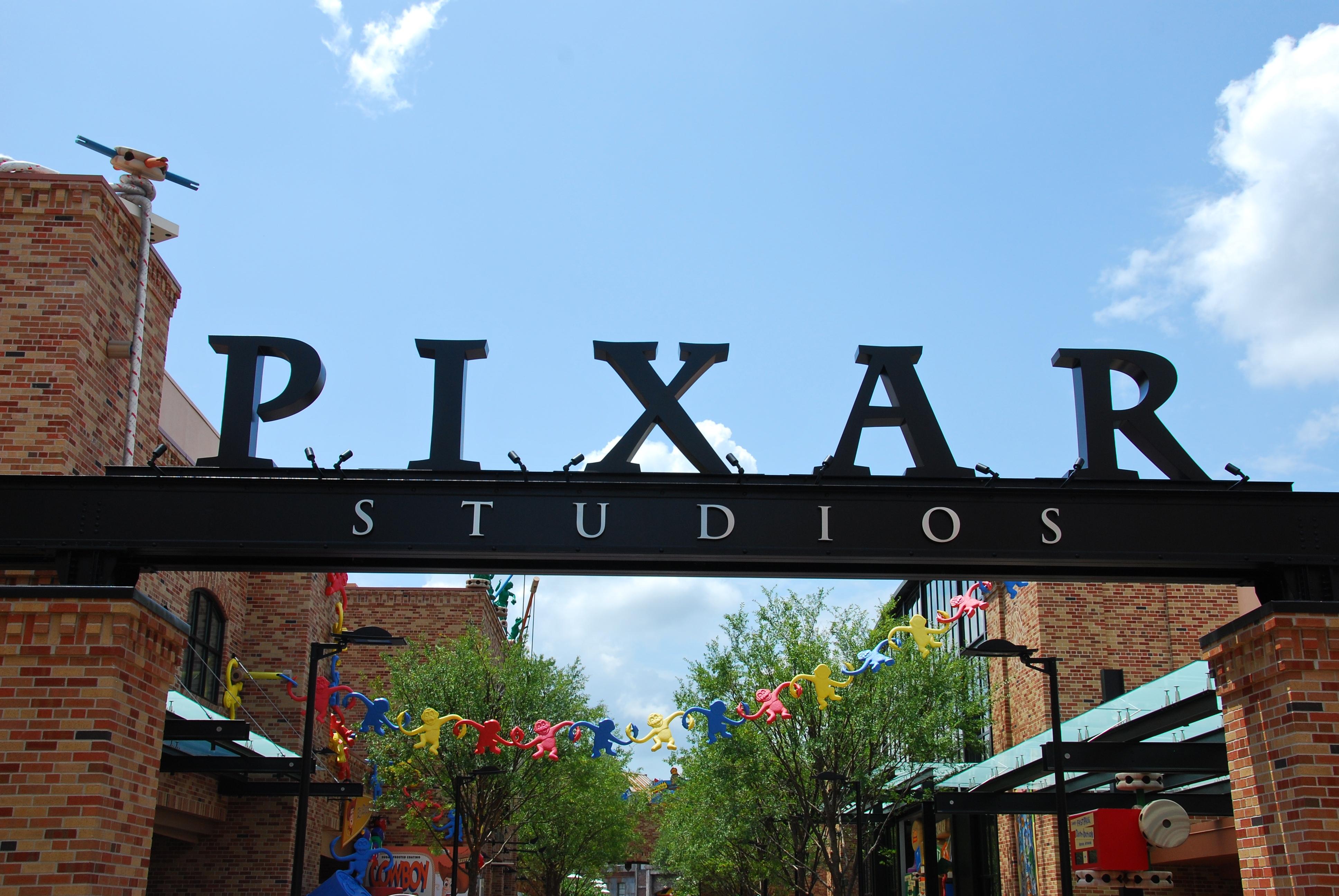 Výsledok vyhľadávania obrázkov pre dopyt pixar