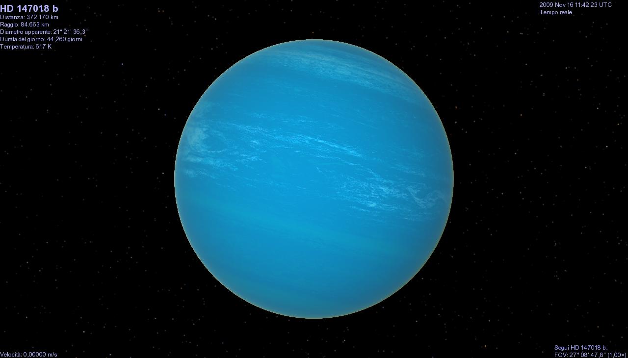 File Planet Hd 147018