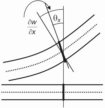 File plate wikimedia commons - Como se construye una chimenea ...