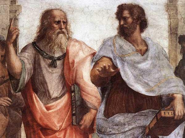 Platonyaris.jpg