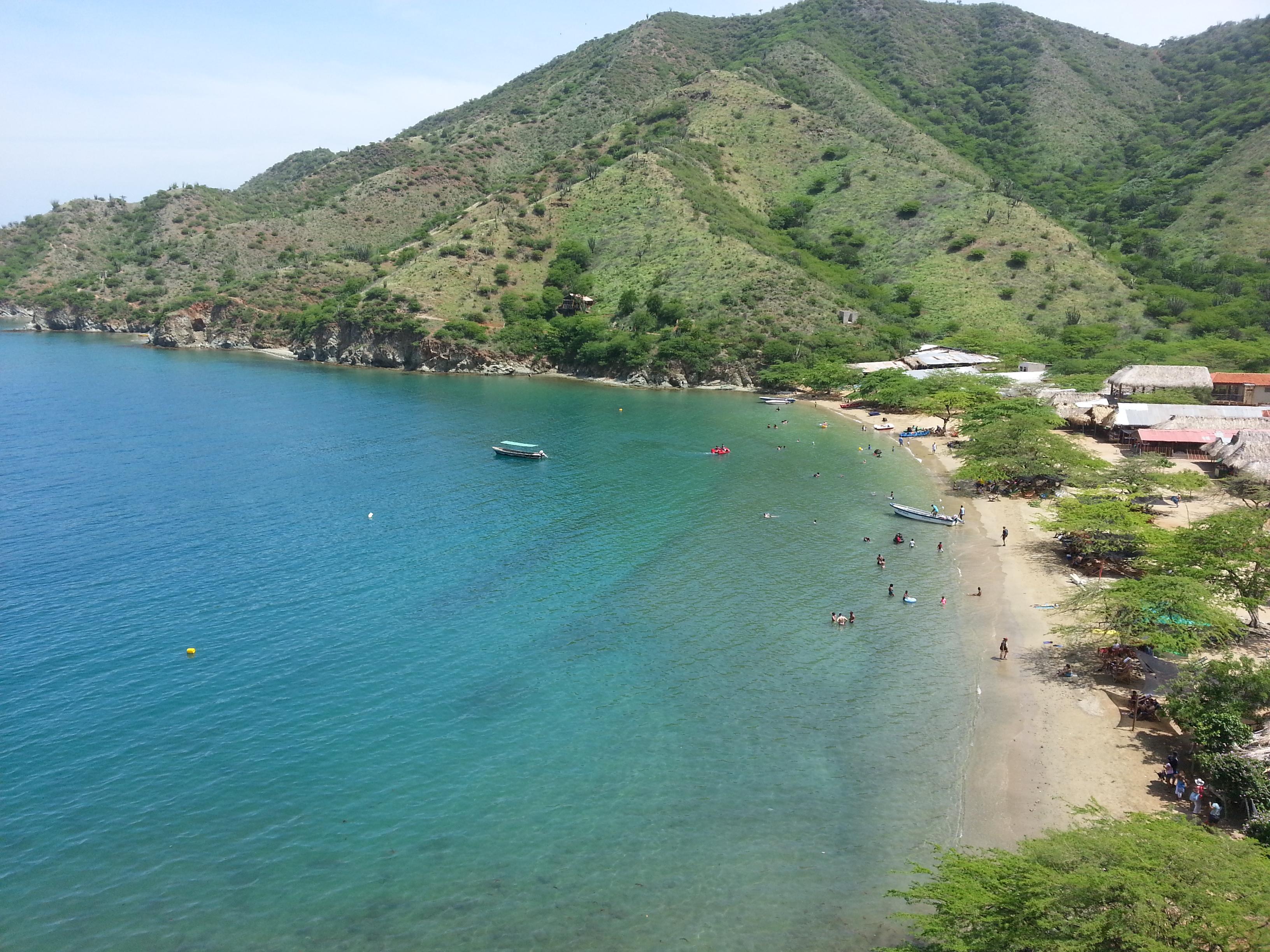 Playa Grande 2 - panoramio.jpg