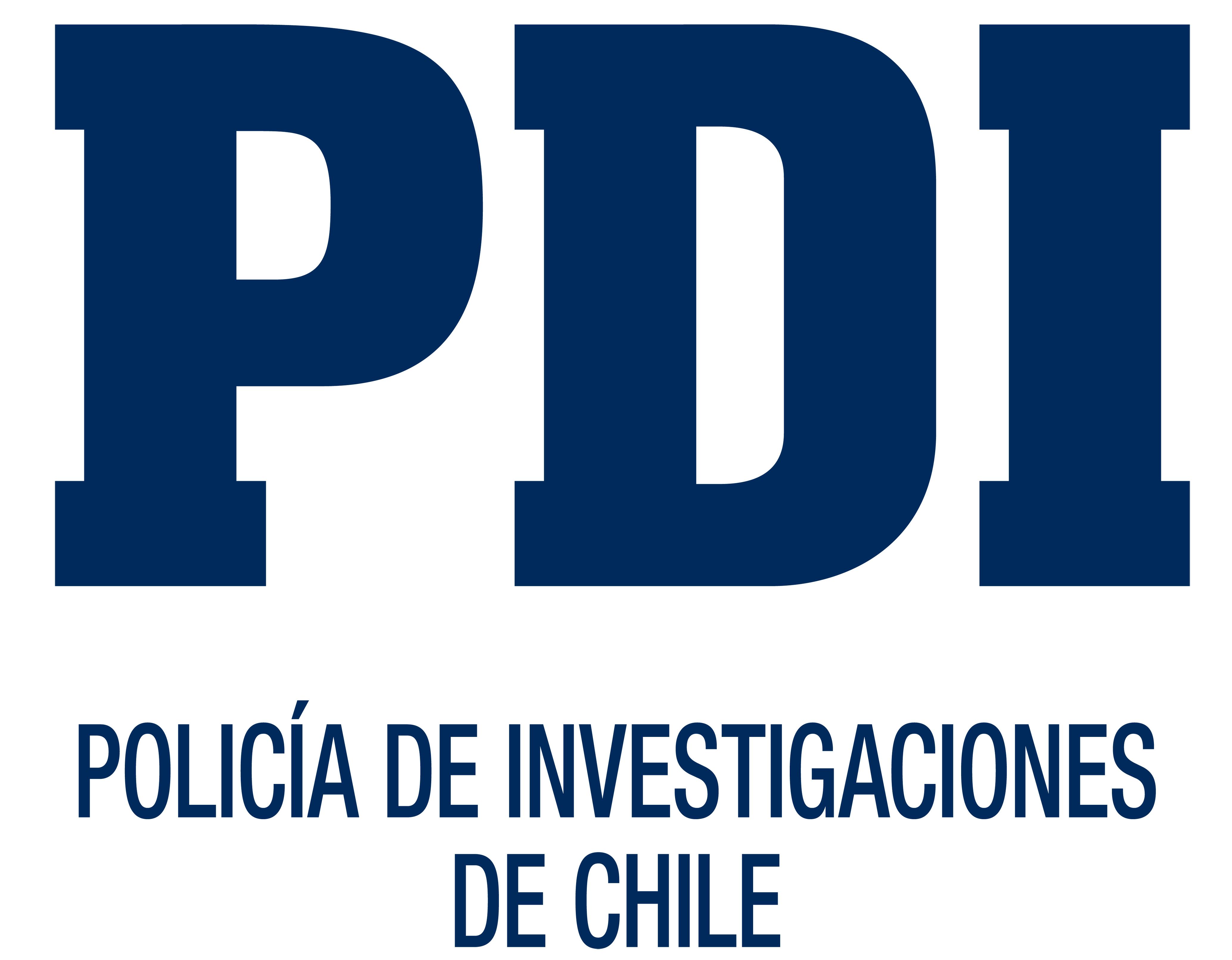 Policía de Investigaciones de Chile - Wikipedia e3debc13f6213