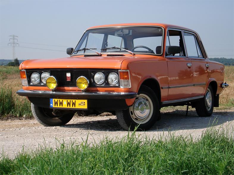File:Polski Fiat 125p 1980.jpg  Wikimedia Commons