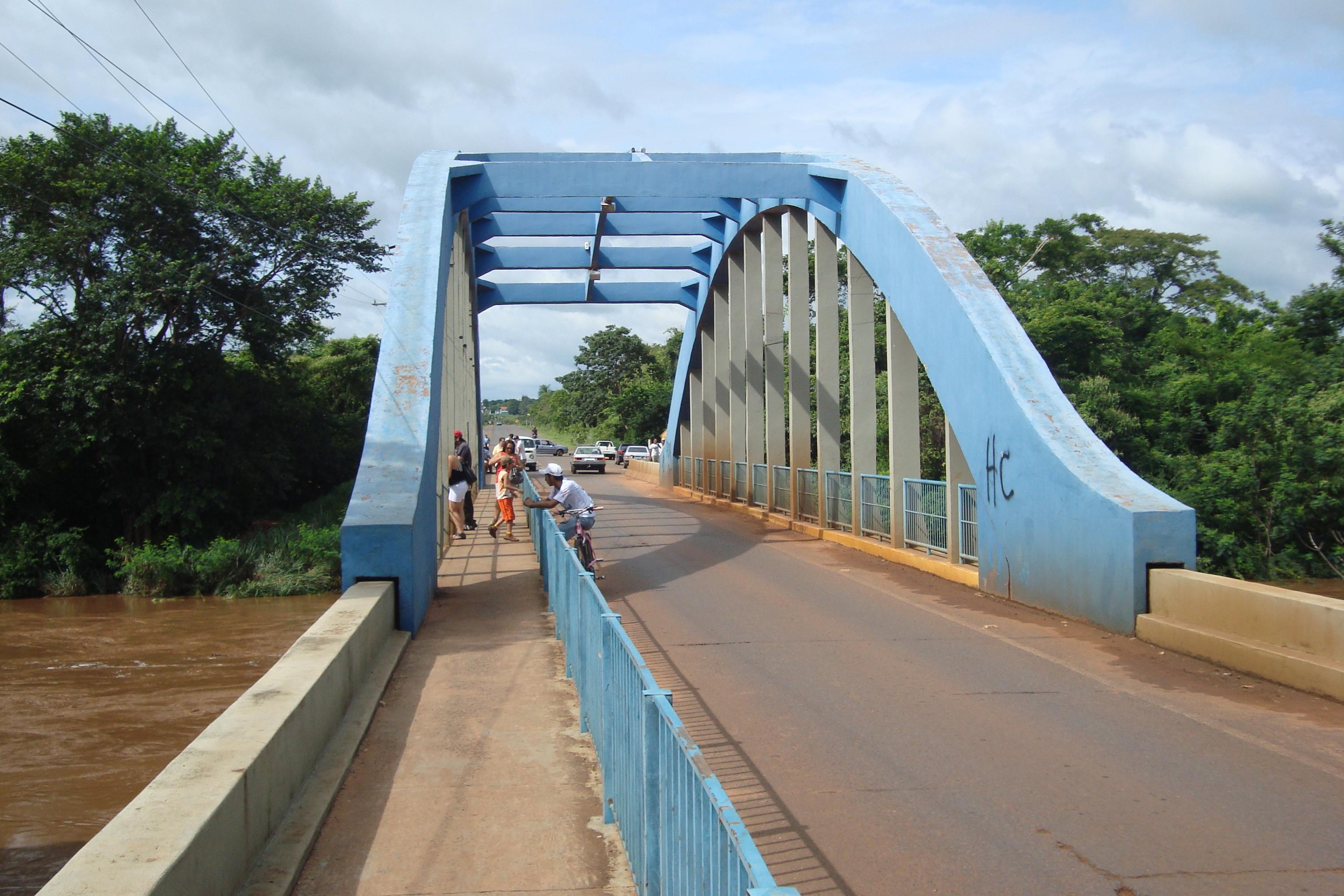 Guia Lopes da Laguna Mato Grosso do Sul fonte: upload.wikimedia.org