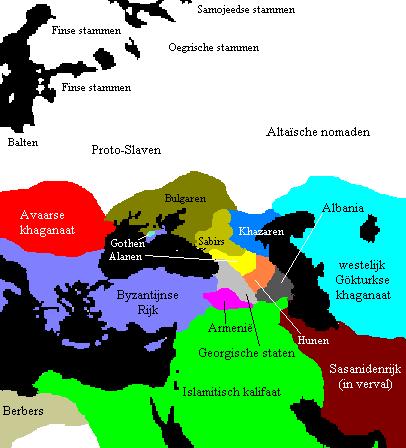 Древний дагестан картинки