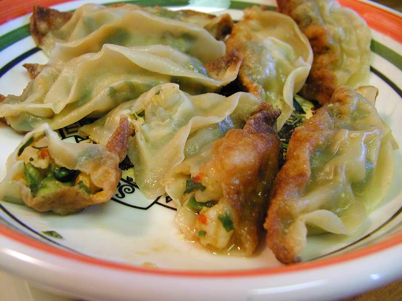 Jiangsu Da Niang Dumpling Co - Wikipedia
