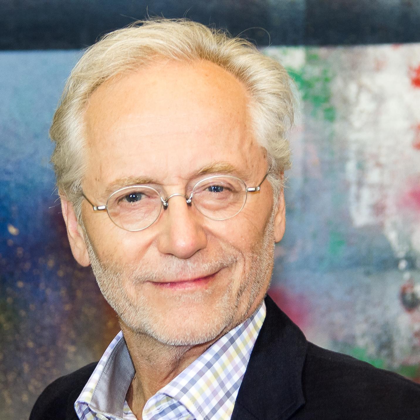 Joachim Hermann Luger