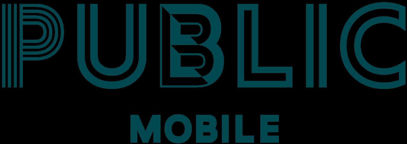 Public Mobile - Wikipedia