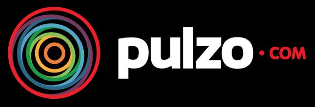 Archivo:Pulzo.png - Wikipedia, la enciclopedia libre
