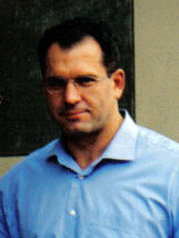 Rafal Kubacki.jpg