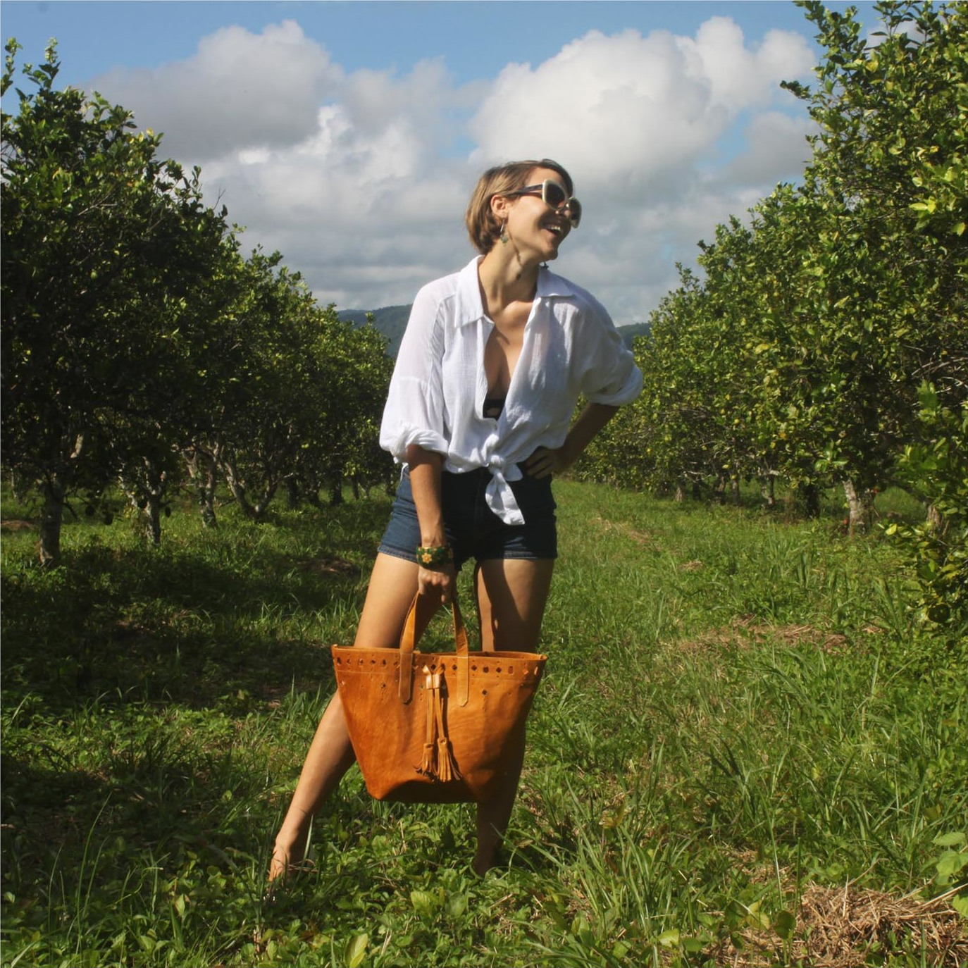 Lean construction wikipedia - Rebecca Stirm For Twig Pearl Handbags