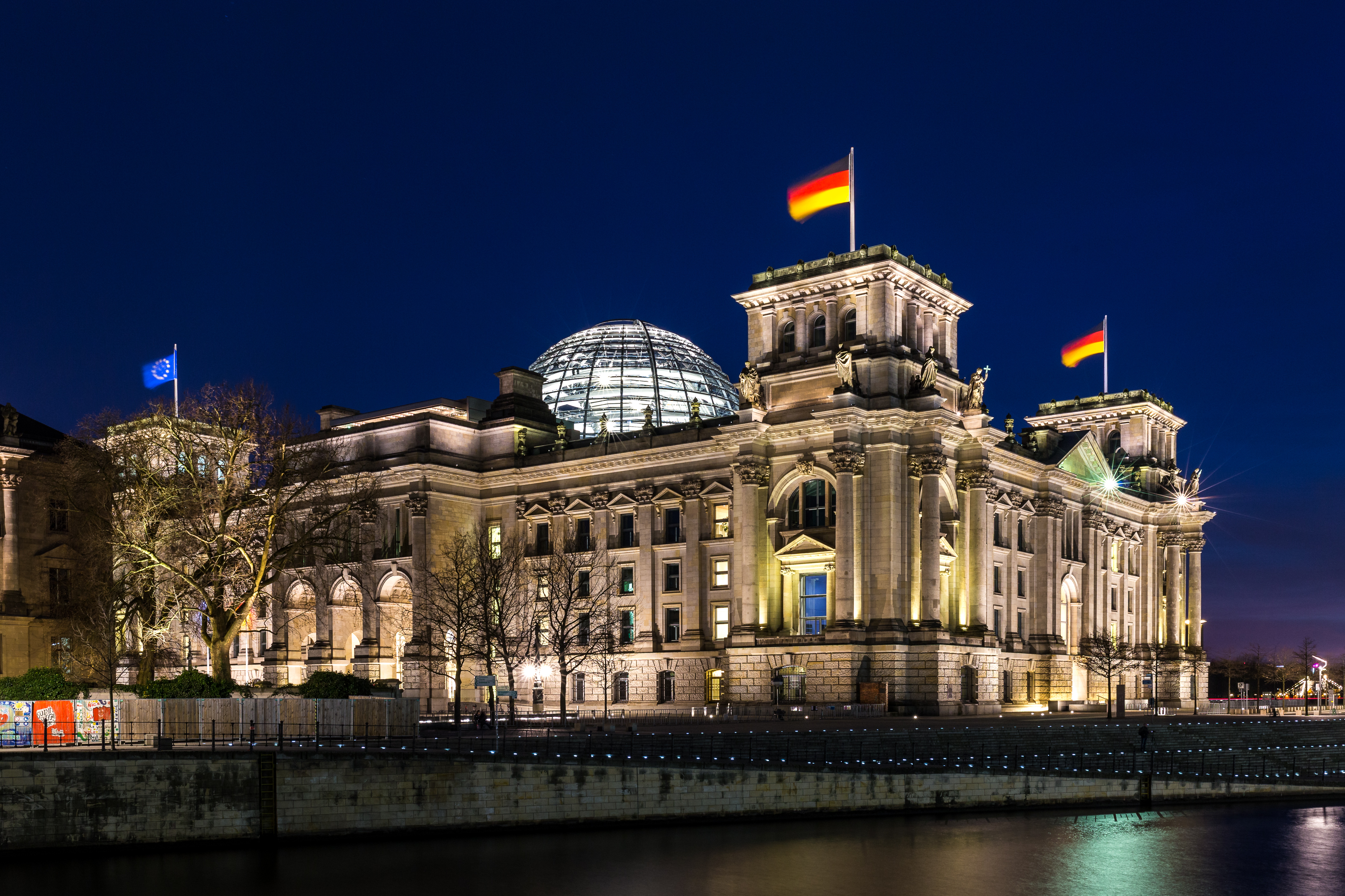Find your transsexual love in Berlin