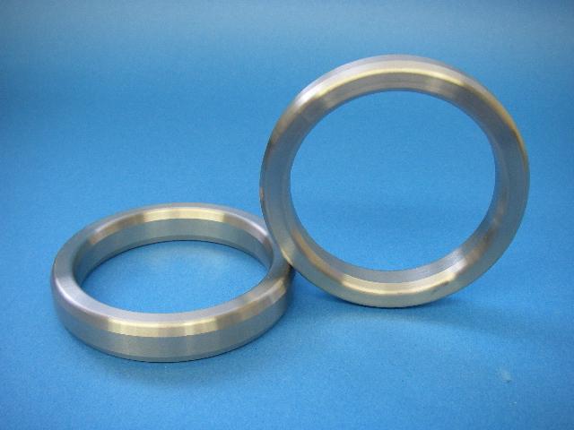 Ring joint.JPG
