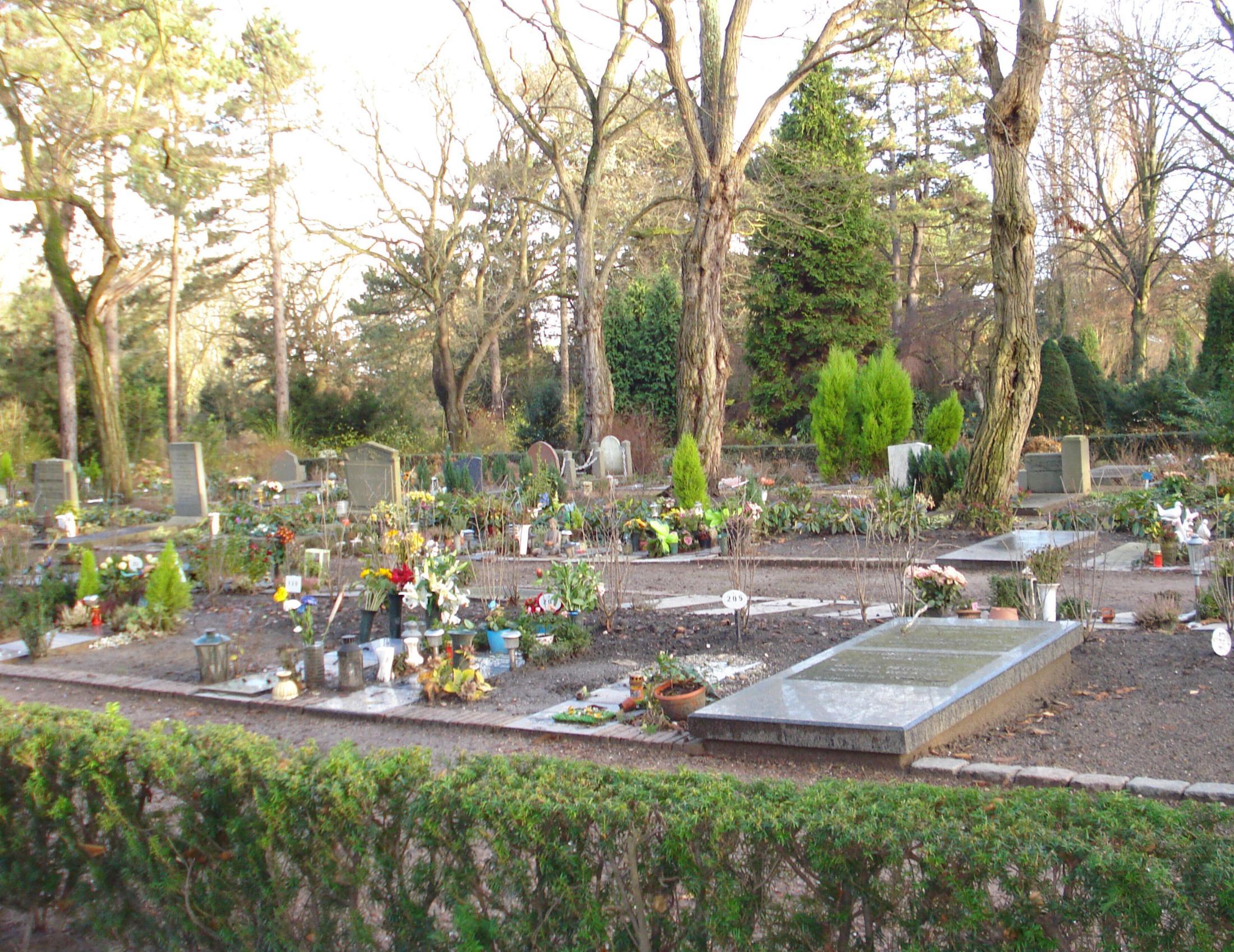 File rotterdam begraafplaats wikimedia for Rotterdam crooswijk