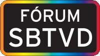 SBTVD Forum