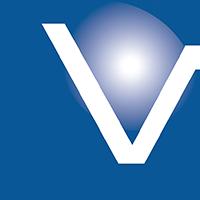 SBVC Ball logo.png