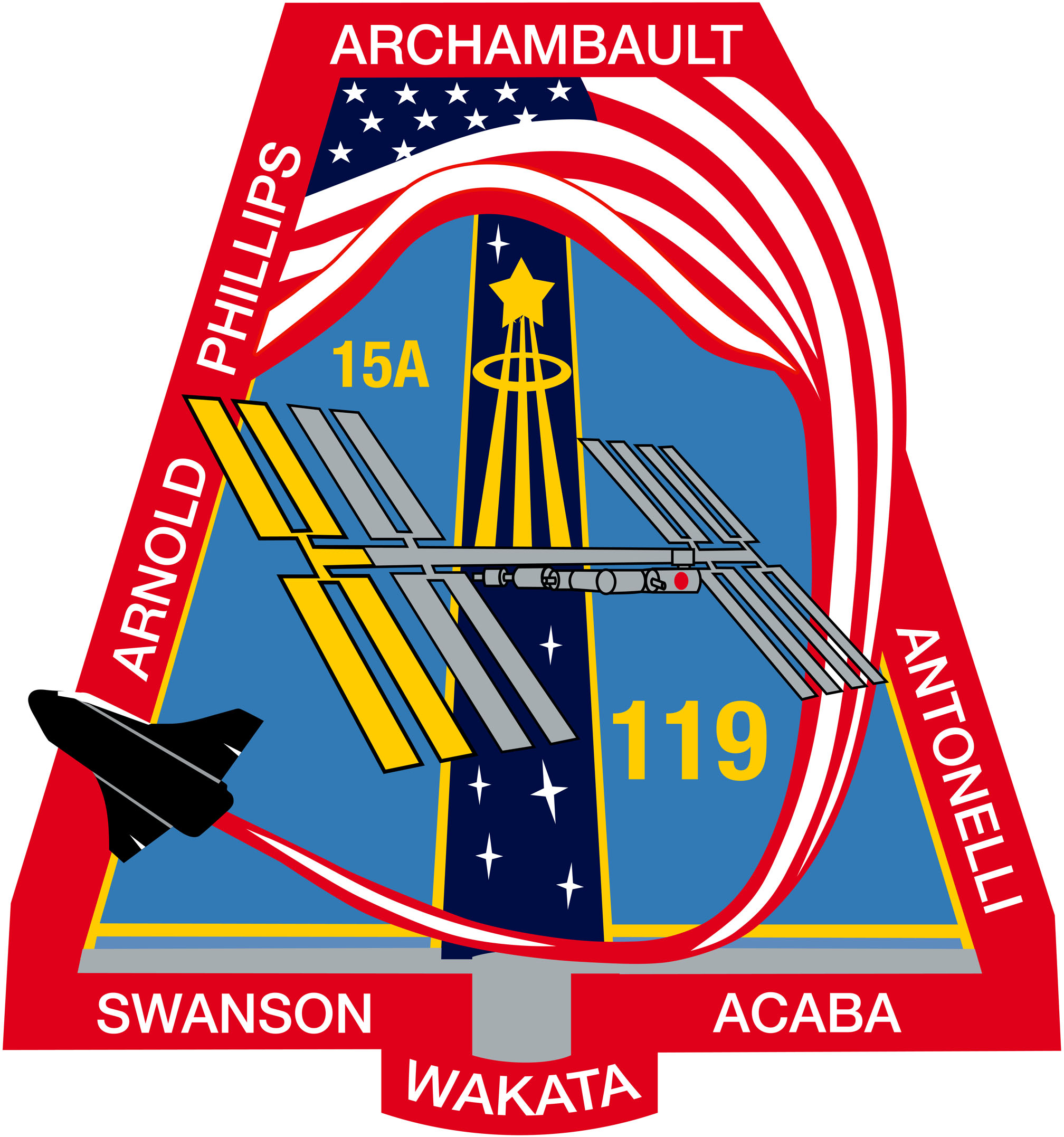 http://upload.wikimedia.org/wikipedia/commons/9/97/STS-119_insignia.jpg