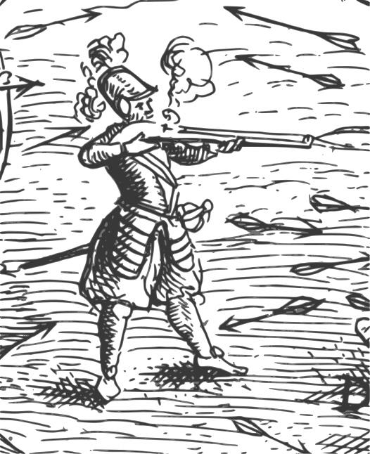Samuel De Champlain Wikipedia