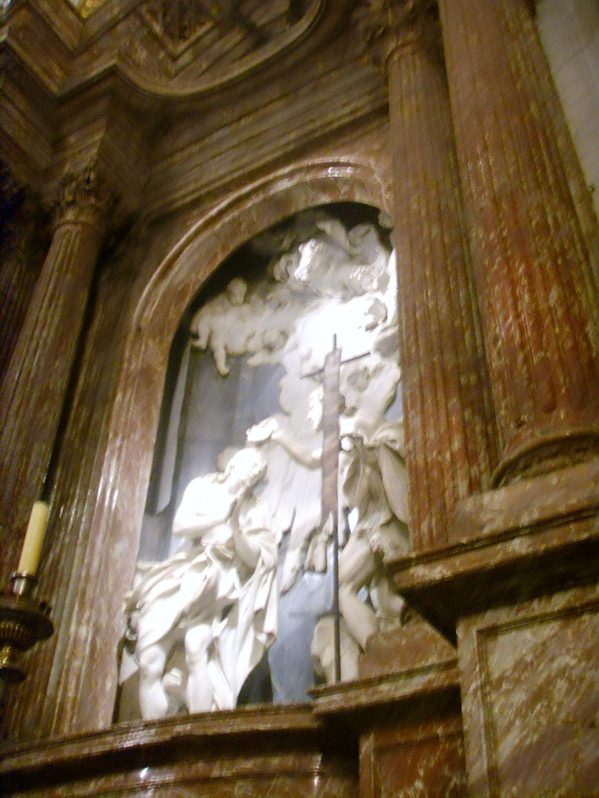 datei san giovanni dei fiorentini roma cappella falconieri 2 jpg wikipedia. Black Bedroom Furniture Sets. Home Design Ideas